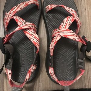 Chaco Shoes - Chaco Sandals Z1